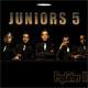Juniors 5 Interview - 'Feb 22, 2008'