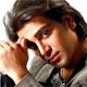 Shahryar Interview - 'Mar 7, 2008'