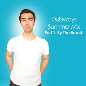 Dubways cover f52a135a