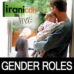 Iranican live cover 00201bbd