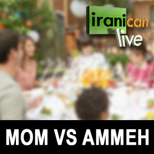 Iranican live cover 34eda693