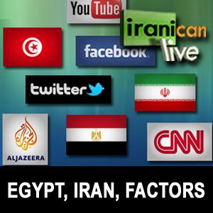 Iranican live cover 3f416b0b
