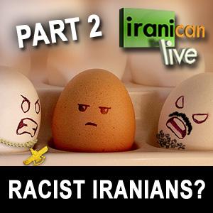 Iranican live cover 89b225db