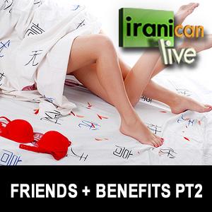 Iranican live cover 8c664a28