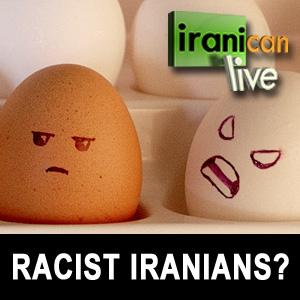 Iranican live cover 9da12af0