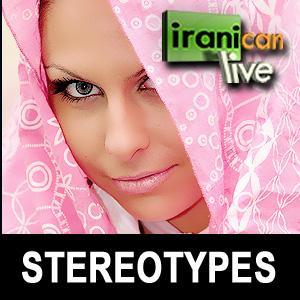 Iranican live cover b169b374