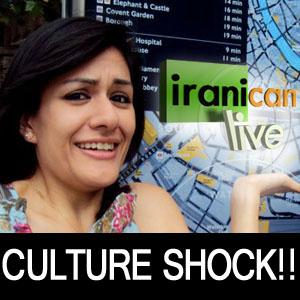 Iranican live cover c006a7df