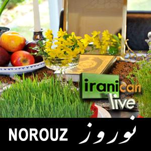 Iranican live cover d1331bde