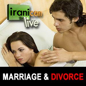 Iranican live cover e87b881f
