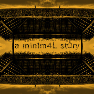 Minimal story cover 9f5cca73