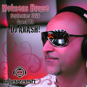 Mohsens house cover dac579d8