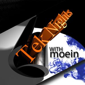 Tek nights cover 1f8f8549