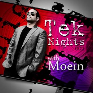 Tek nights cover 2afde5f8