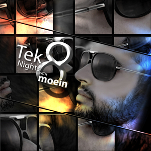 Tek nights cover bde2f4e9