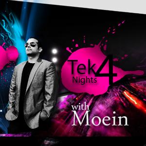 Tek nights cover ddb0e3fb