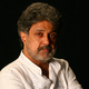 Dariush Interview - Nov 24, 2009