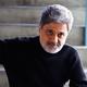 Dariush Interview (Norooz) - 'Mar 20, 2011'