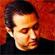 Hamed Nikpay Interview - 'Sep 16, 2009'