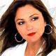 Shakila Interview - 'Feb 12, 2009'