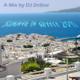 DJ Delbar - 'Summer In Greece'