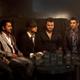 TM Bax Interview - 'Jul 10, 2010'