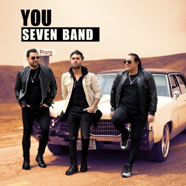 7 Band - 'To'