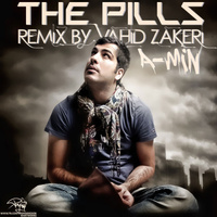 A-min - 'The Pills'