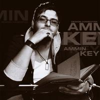AaMin - 'Key'