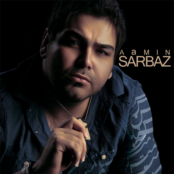 AaMin - 'Sarbaz'