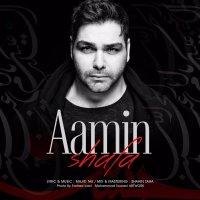 AaMin - 'Shafa'