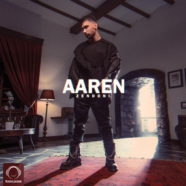 Aaren - 'Zendoni'