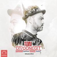 Adin - 'Divoonegit'