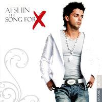 Afshin - 'Ajab Shabie Emshab'