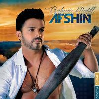 Afshin - 'Joon Joon'