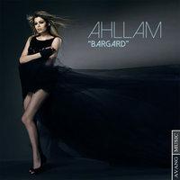 Ahllam - 'Bargard'