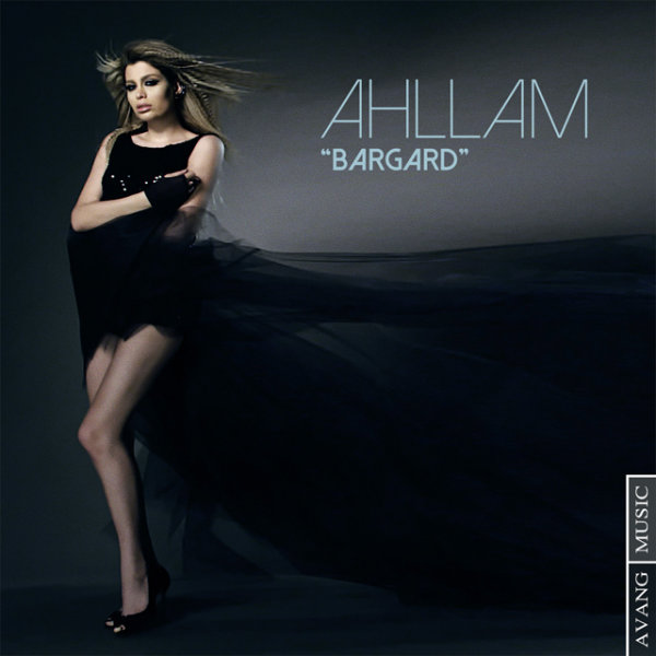 Ahllam - Bargard