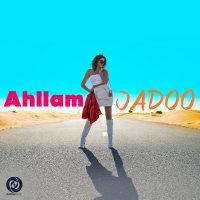 Ahllam - 'Jadoo'