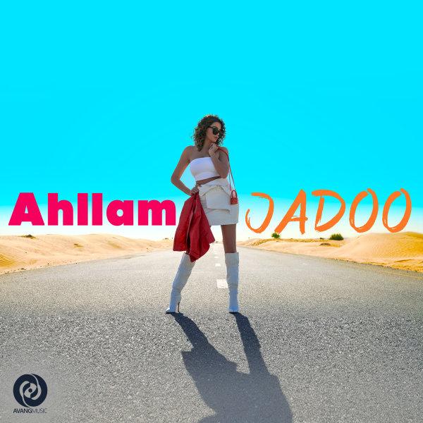 Ahllam - Jadoo
