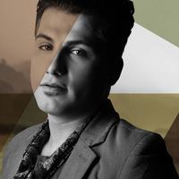 Ahmad Saeedi - 'Asari Bad Az To'