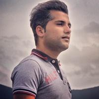 Ahmad Saeedi - 'Moraghebe To Boodam (Mehran Abbasi Remix)'