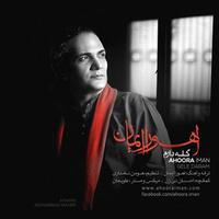 Ahoora Iman - 'Gele Daram'