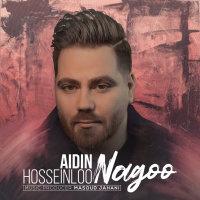 Aidin Hosseinloo - 'Nagoo'