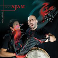 Ajam - 'Raghse Mardooneh'