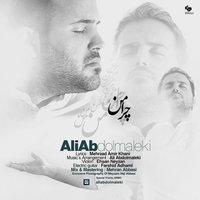 Ali Abdolmaleki - 'Chera Man'