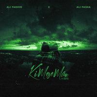 Ali Fakhim & AliPasha - 'Ki Mese Man (Ft Hanna)'
