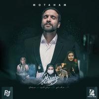 Ali Jahanyar - 'Motaham'