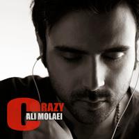 Ali Molaei - 'Divooneh'