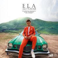 Ali Navab - 'Ela'
