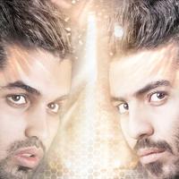 Ali Pishtaz & Samir - 'Khosh Be Halesh'