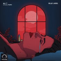 Ali T - 'Blue Label (Ft Marsi)'